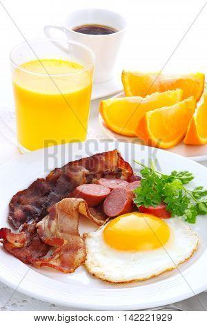 Breakfast service. Special breakfast. Breakfast private. Morning energy. Speciality breakfast. Breakfast menu.