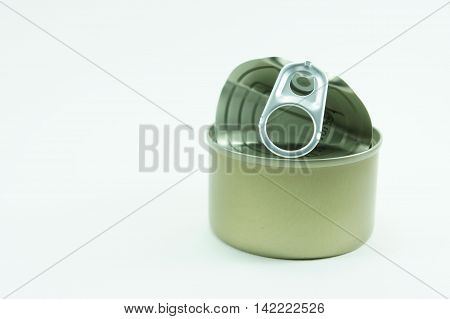 pop-top lid ,Packaging canned, Tin can easy open ends for beverage and food packaging Tin containers, chemicals.