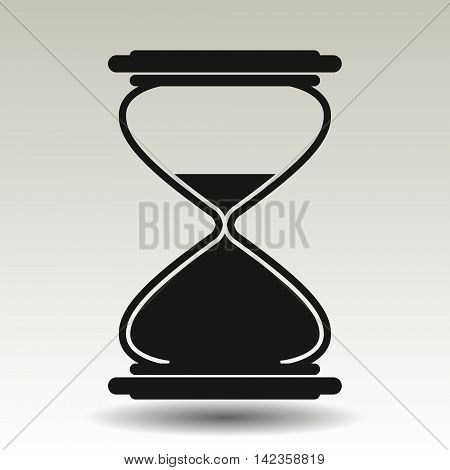Hourglass Icon hourglass icon flat hourglass icon picture hourglass icon vector hourglass icon EPS10 hourglass icon graphic hourglass icon object hourglass icon JPEG hourglass icon picture