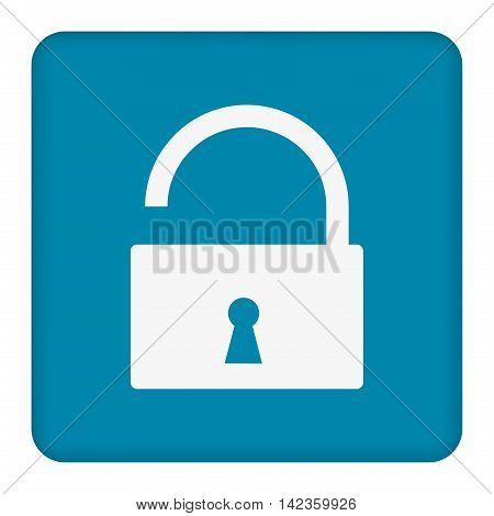Unlock icon, Unlock icon eps10, Unlock icon vector, Unlock icon eps, Unlock icon jpg, Unlock icon picture, Unlock icon flat, Unlock icon app, Unlock icon web, Unlock icon art, Unlock icon, Unlock icon poster