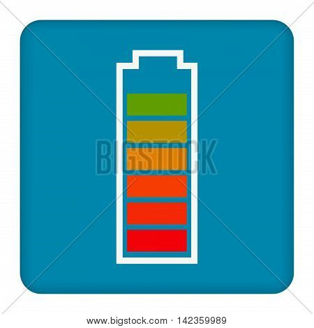 Battery Icon, Battery Icon Eps10, Battery Icon Vector, Battery Icon Eps, Battery Icon Jpg, Battery Icon Picture, Battery Icon Flat, Battery Icon App, Battery Icon Web, Battery Icon Art, Battery Icon