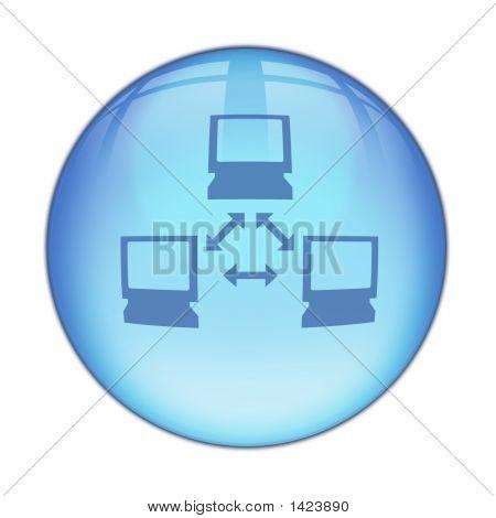 Orb_Network