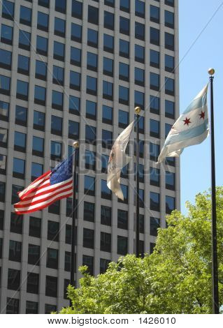 Chicago_Flags