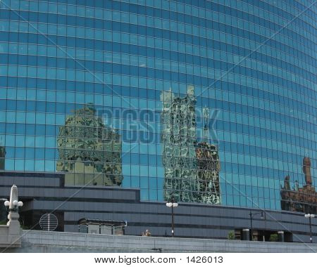 Chicago_Reflections1
