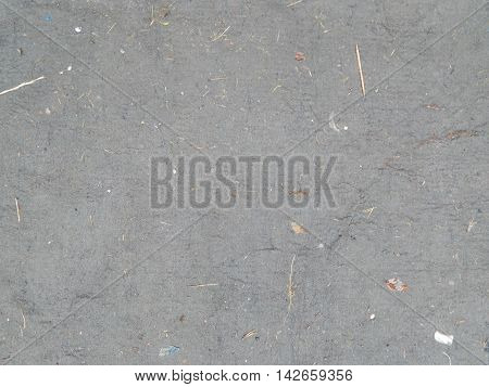 Stone texture for the construction of the wall