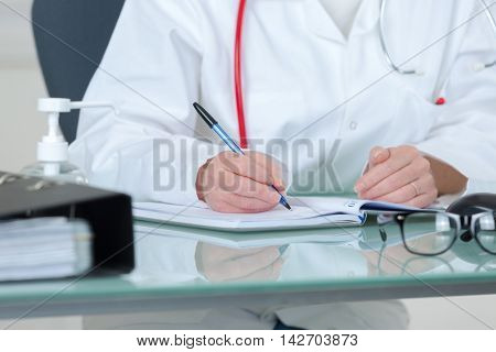 homehelp booking medical appointment