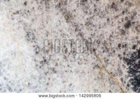 Marble Patterned Texture Background At Temple