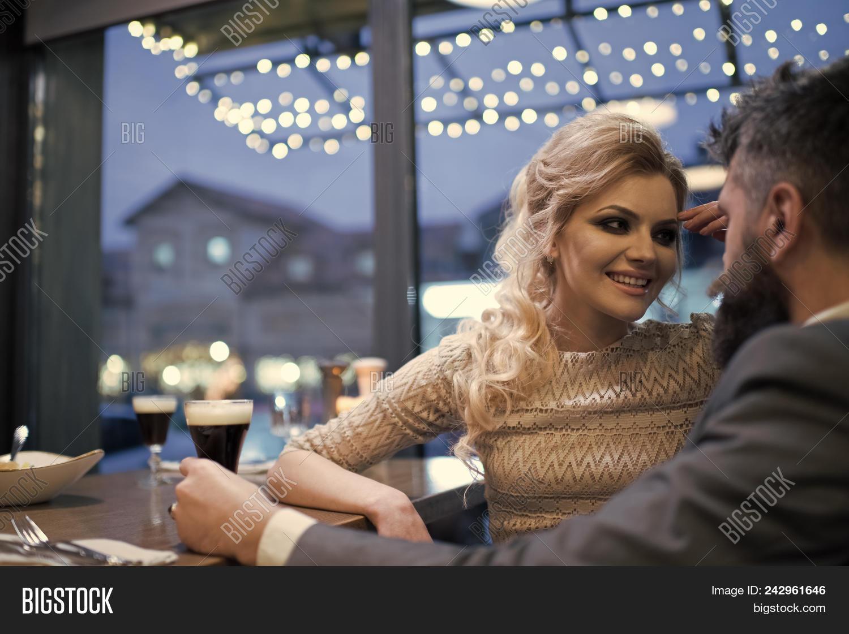 Flirt com free trial