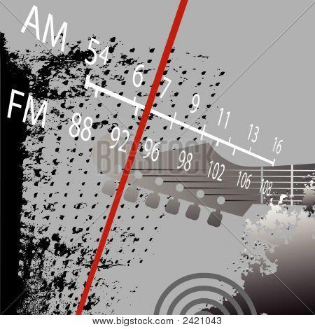 Radio Grunge Retrospective.