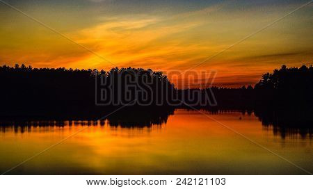 Sunset Sunset Sunset Sunset Sunset Sunset Sunset Sunset