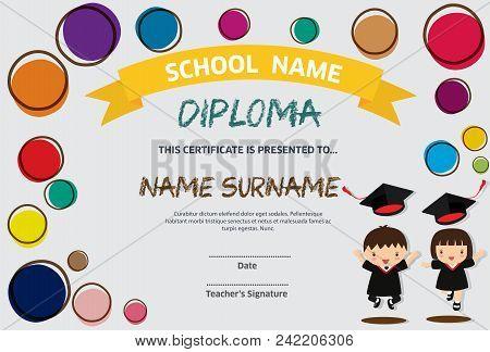Cute-diploma 05
