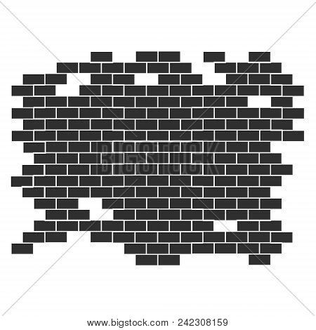 Background Texture Vector & Photo (Free Trial) | Bigstock