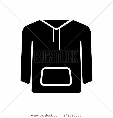 Jacket Vector Icon On White Background. Jacket Modern Icon For Graphic And Web Design. Jacket Icon S