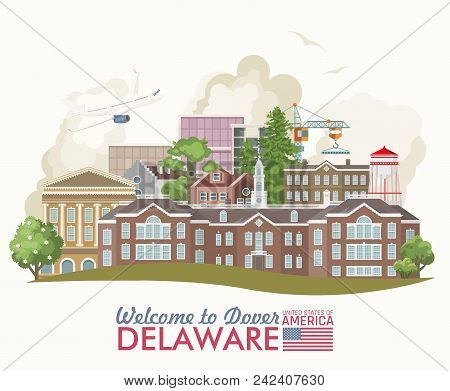 Delaware5