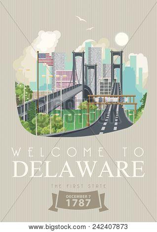 Delaware8