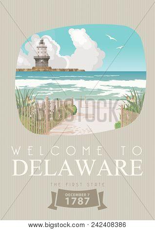 Delaware11