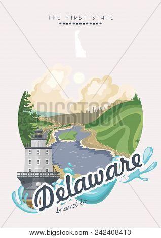 Delaware14