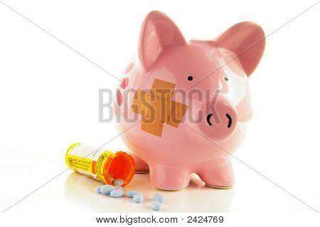 Pill Pig