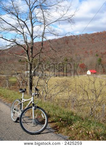 Bikeonroad
