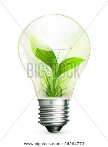 Green Energy, 10eps