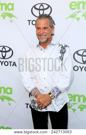 LOS ANGELES - MAY 22:  Kevin Buckler at the 28th Annual Environmental Media Awards at the Montage Beverly Hills on May 22, 2018 in Beverly Hills, CA