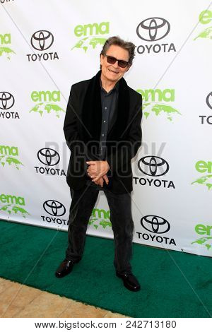 LOS ANGELES - MAY 22:  Scott Page at the 28th Annual Environmental Media Awards at the Montage Beverly Hills on May 22, 2018 in Beverly Hills, CA
