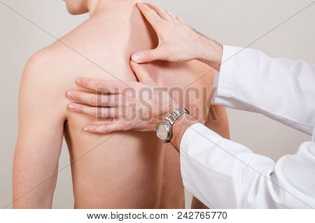 Chiropractic, Osteopathy, Manual Therapy, Acupressure.
