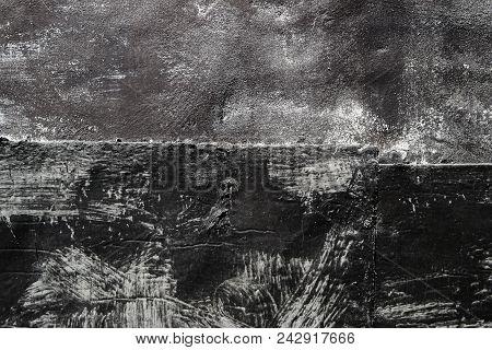 Grunge abstract background. Grunge background. Grunge texture. Grunge style. Gray grunge. Gray background. Grunge style.