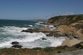 Californiacoast