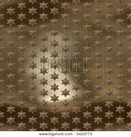 Sl Godly Stars