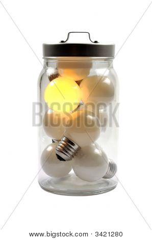 Lighting Bulbs