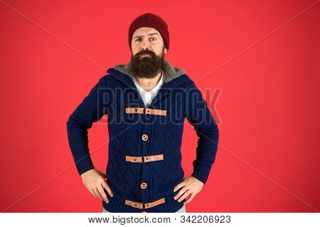 Winter Season Menswear. Personal Stylist. Warm And Comfortable. Fashion Menswear Shop. Masculine Clo
