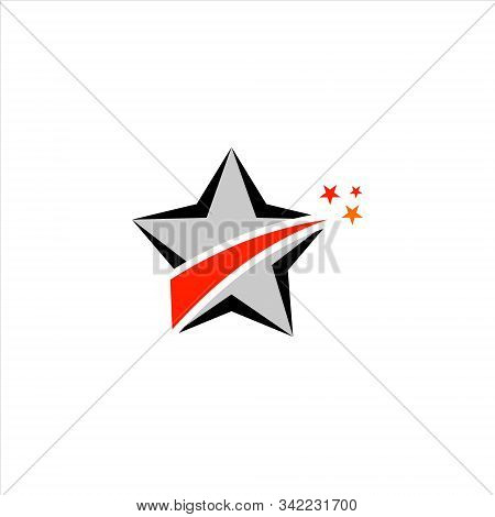 Star Icons, Eps10 Star Icons, Star Icon Icons, Image Star Icons, Star Icons, Star Icons, Application