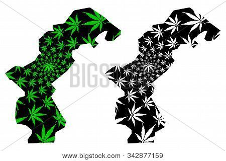 Amanat Al Asimah Governorate (governorates Of Yemen, Republic Of Yemen) Map Is Designed Cannabis Lea