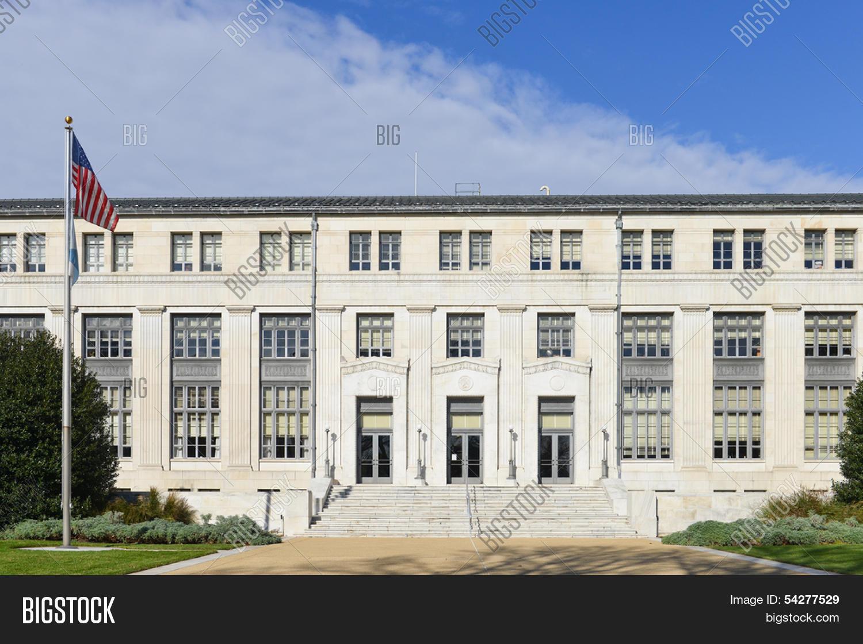 Department Interior Image Photo Free Trial Bigstock