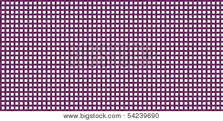 abstract background or texture pink grid color poster