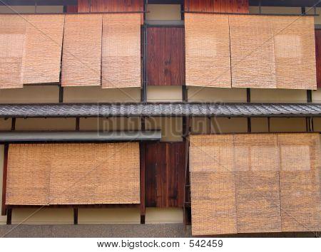 Gion Windows