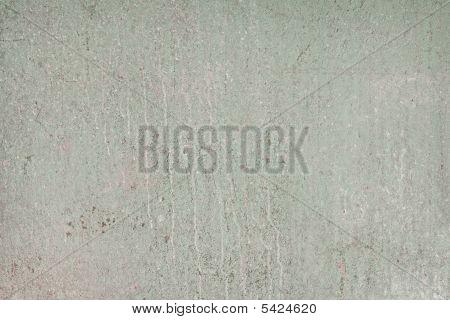 Grunge Insipid Background