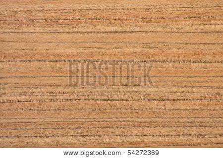 Urbano Wooden Texture