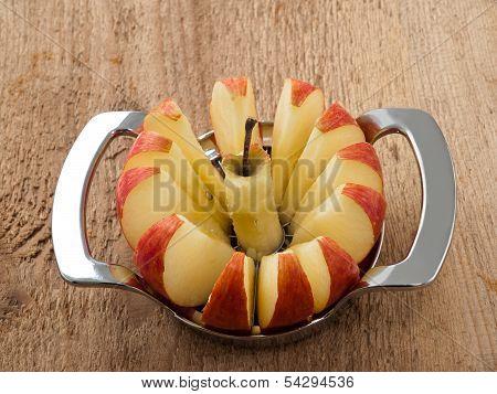 Apples Tool