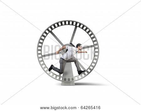 Business Loop