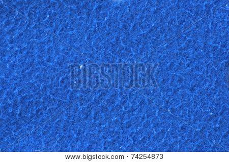 flannelette fabric texture closeup
