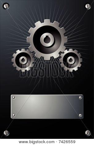 Technology Gear