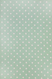 Background Green Fabric