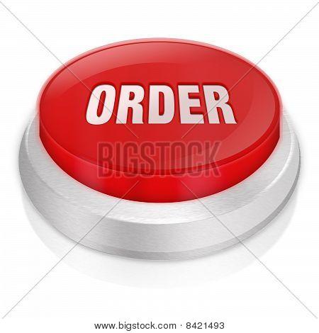 Order 3D Button