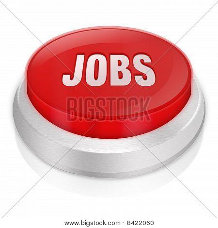 Jobs 3D Button