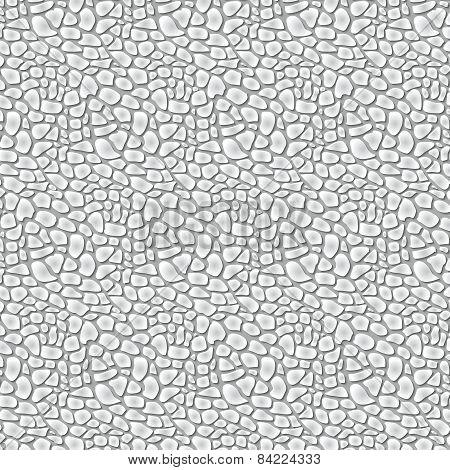 Picos billeder, illustrationer og vektorer (gratis) - Bigstock