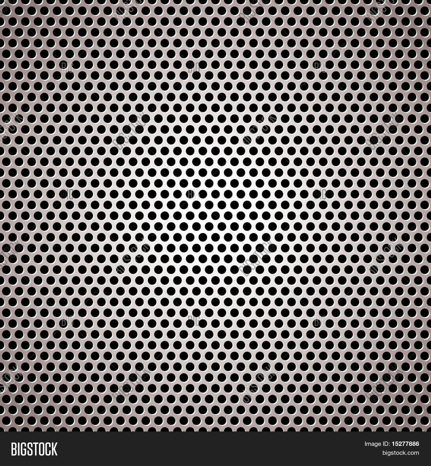 Light Silver Metal Background Vector  for Truck Light Texture  242xkb