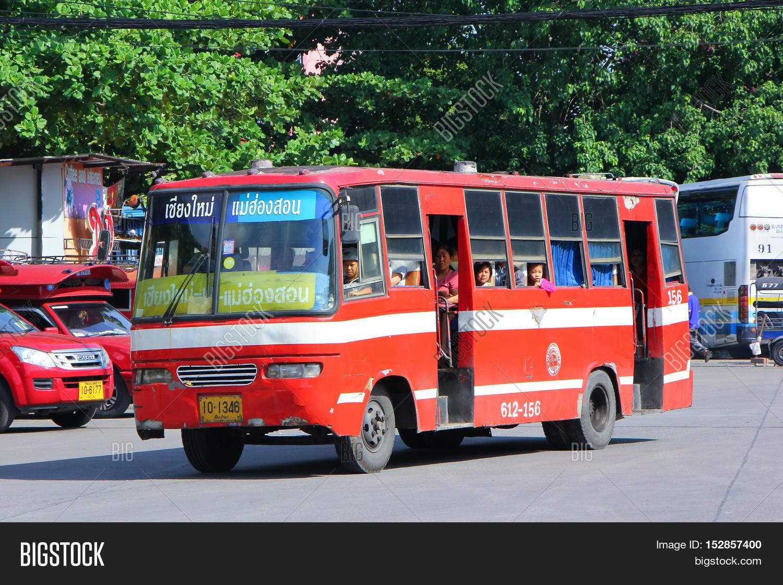 chiangmai thailand - image & photo (free trial) | bigstock