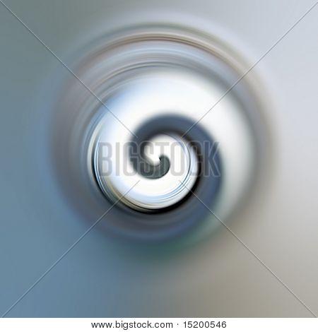 esoteric swirl